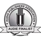 Audio Publishers Association Audie Finalist