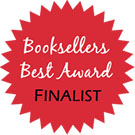 Booksellers Best Award