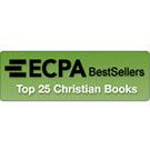 ECPA Bestsellers