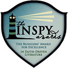The INSPY Awards