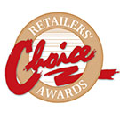 Retailers' Choice Awards
