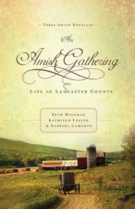an-amish-gathering