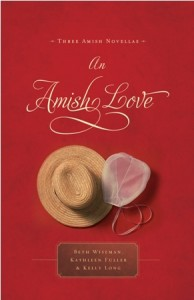 an-amish-love