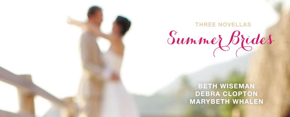 summer-brides