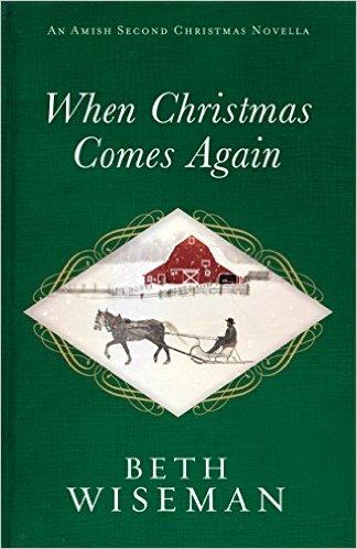 When Christmas Comes Again