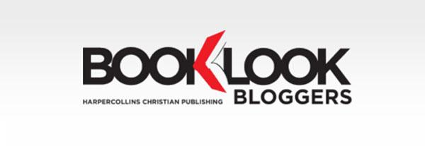 book-look